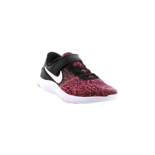 Kid's Nike Flex Contact PS (11-3)