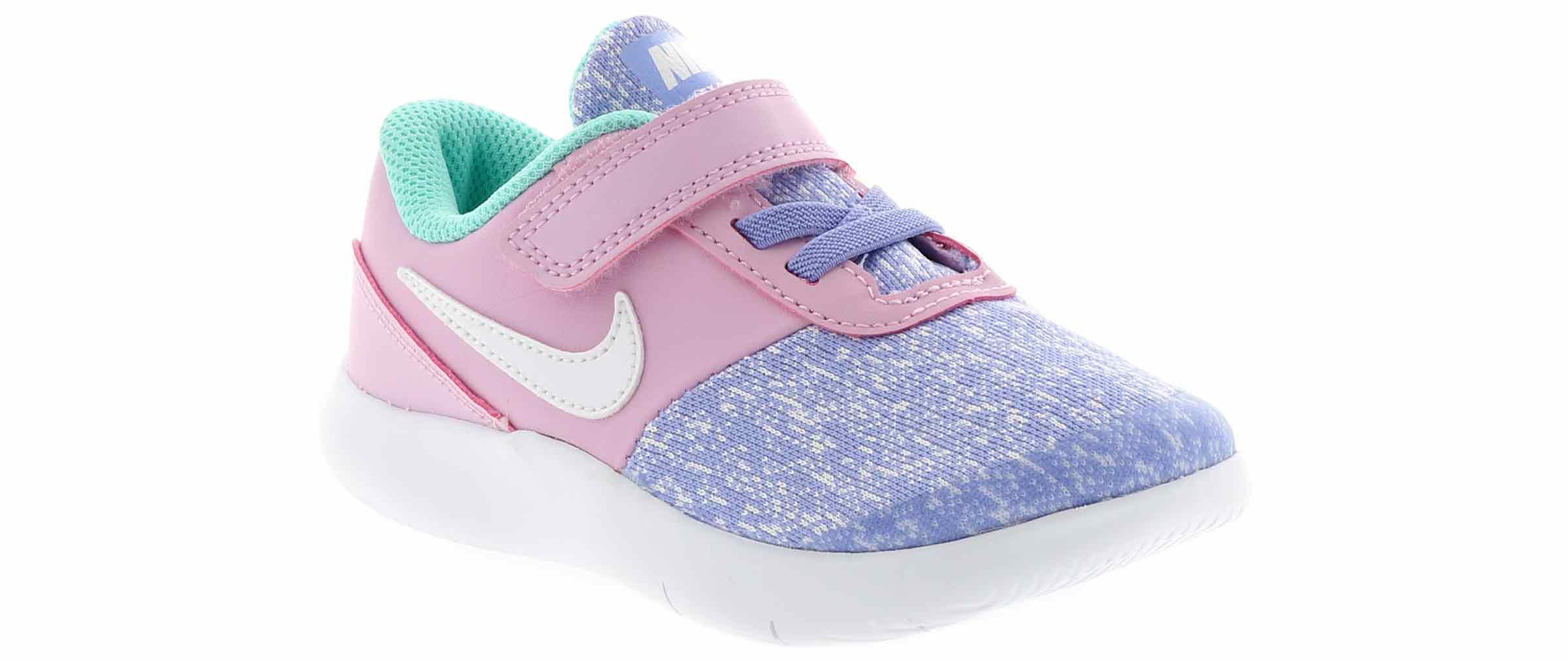 Toddler Slip On Shoes innovatis-suisse.ch
