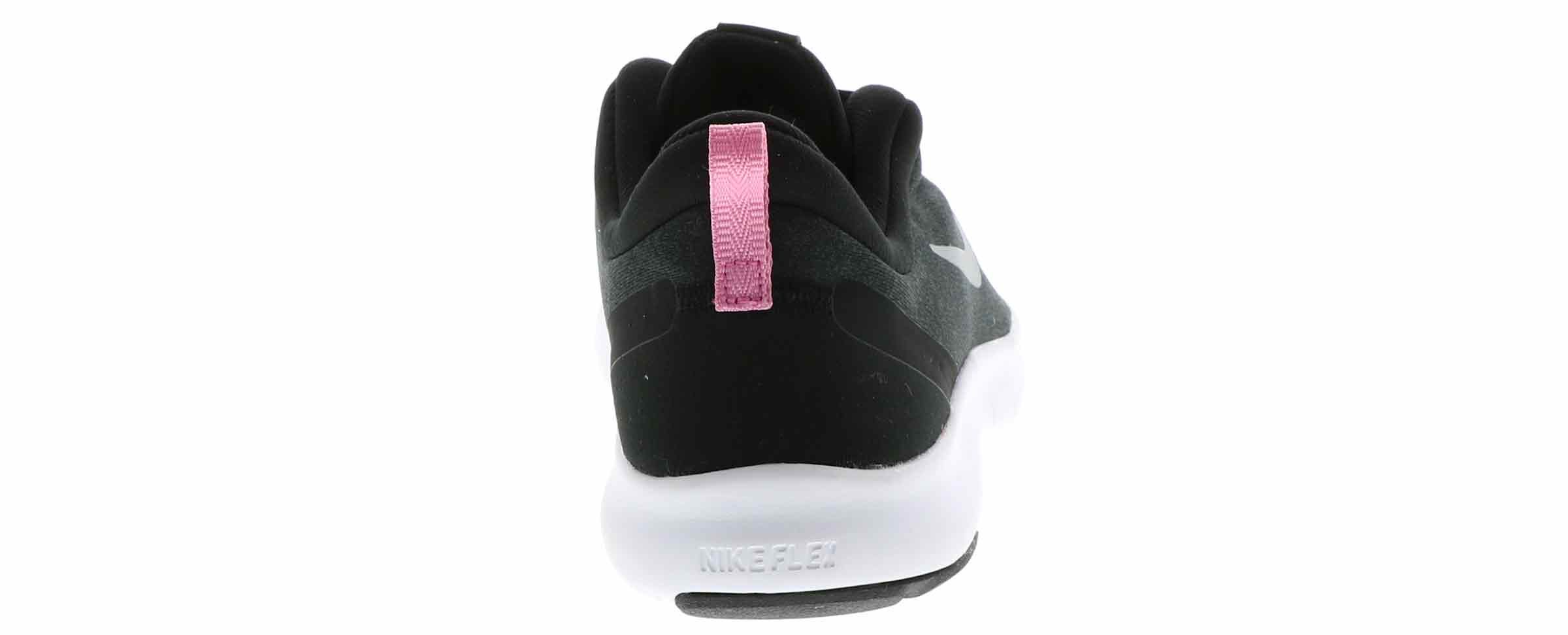Kid's Nike Flex Experience 8 (4 6)