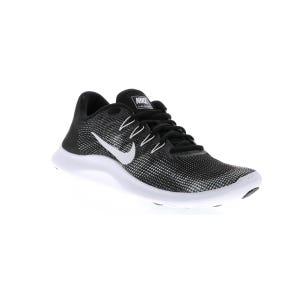 Men's Nike Flex Run 2018