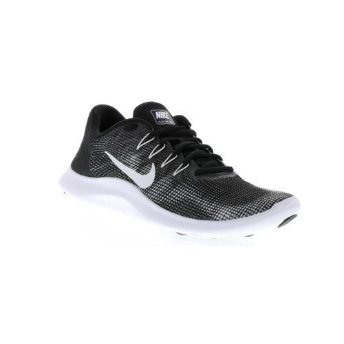 magasin en ligne 93385 97f33 Men's Nike Flex Run 2018