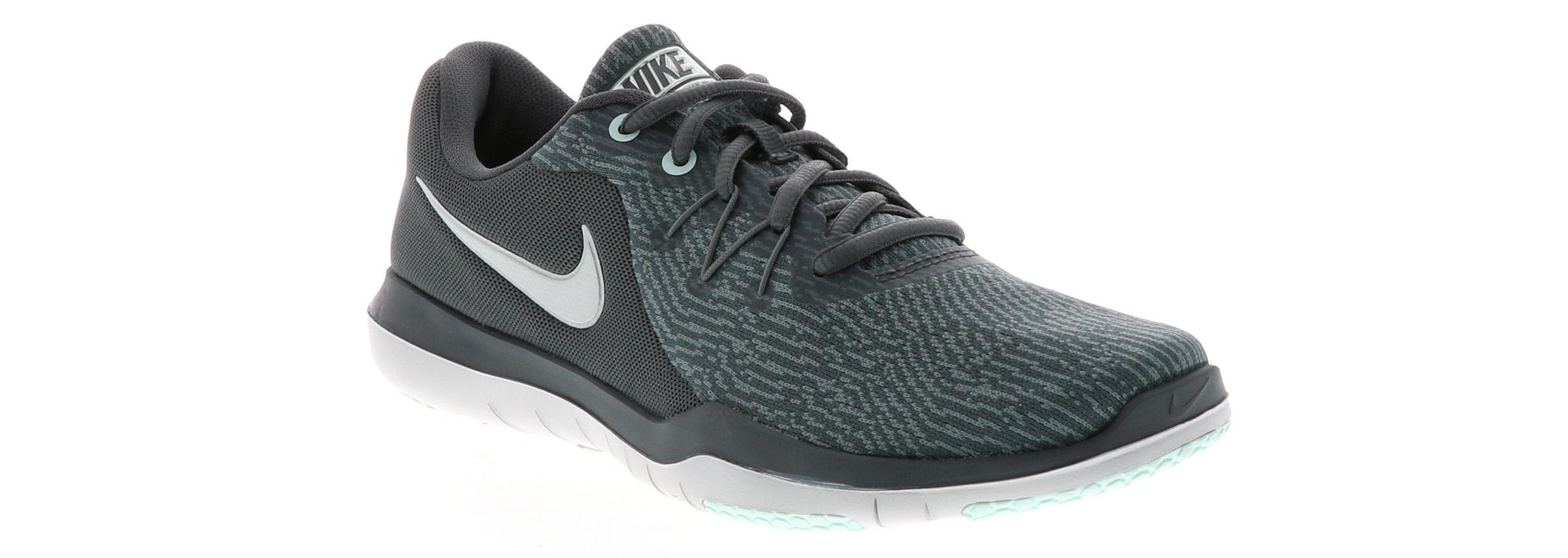 Women's Nike Flex Supreme TR6