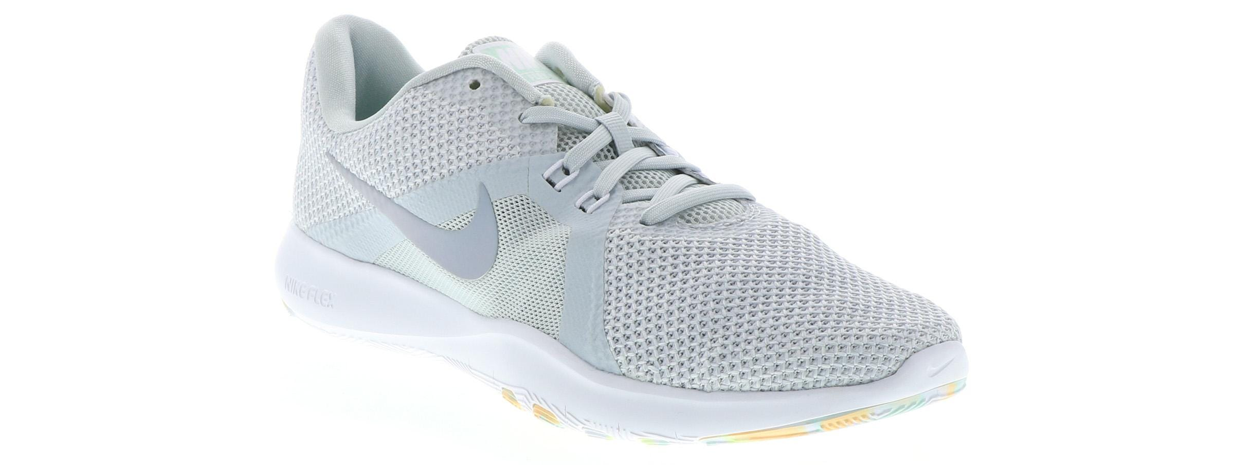 cheap for discount sold worldwide elegant shoes Women's Nike Flex TR 8