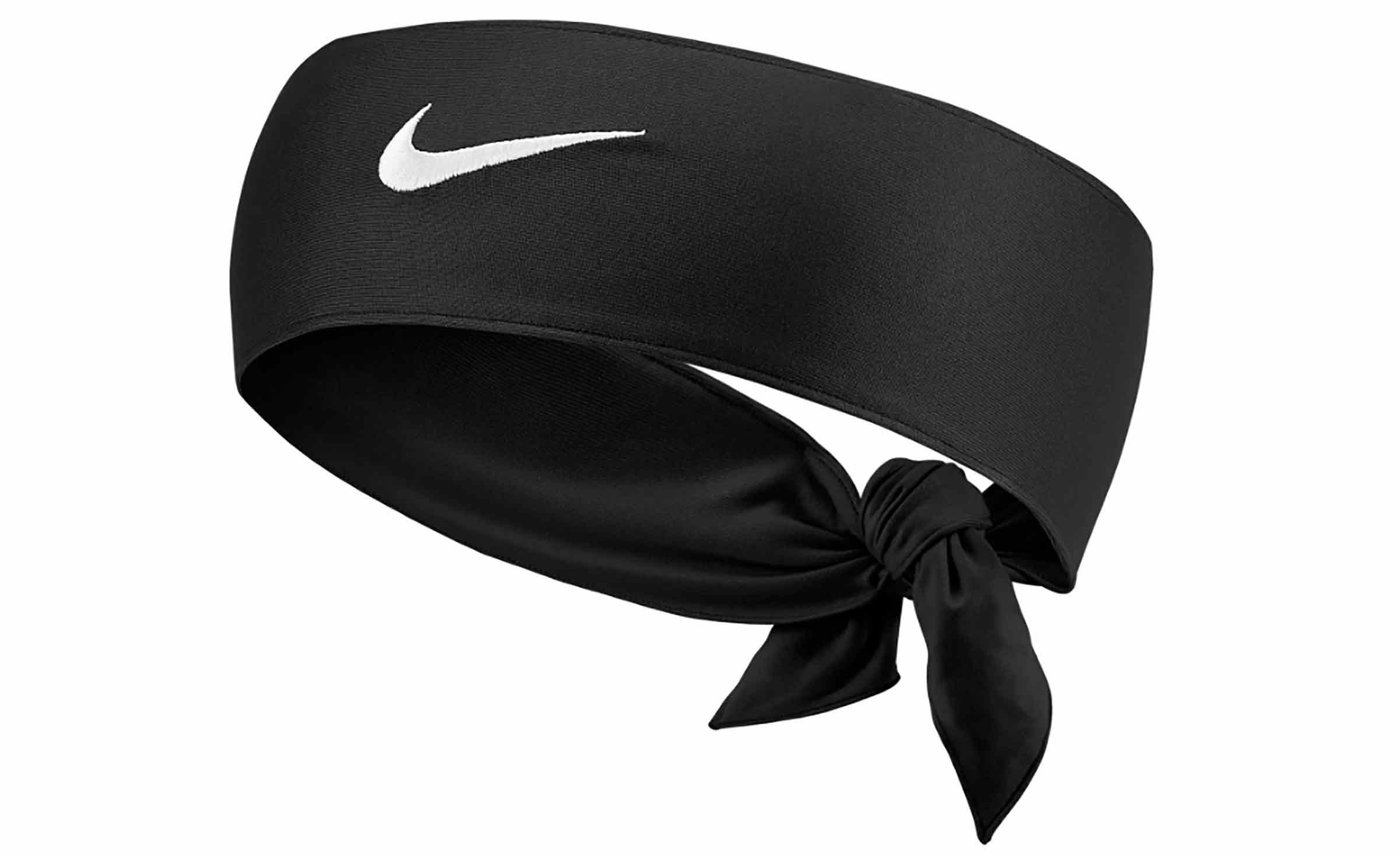 88ae8017c9a6d Women's Nike Dri-Fit Head Tie 2.0