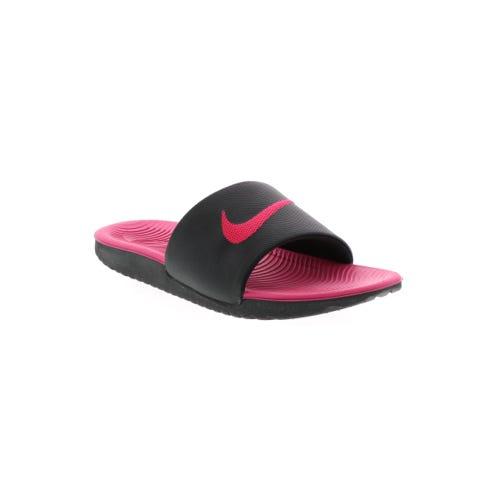 Kid's Nike Kawa GS/PS (1-6)