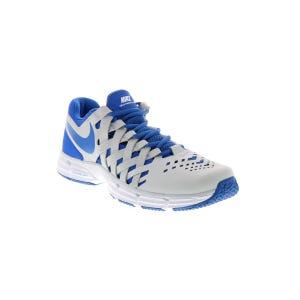 Men's Nike Lunar Fingertrap TR