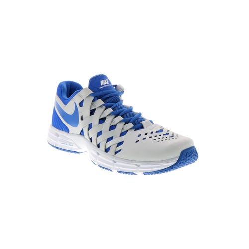 Men's Nike Lunar Fingertrap TR