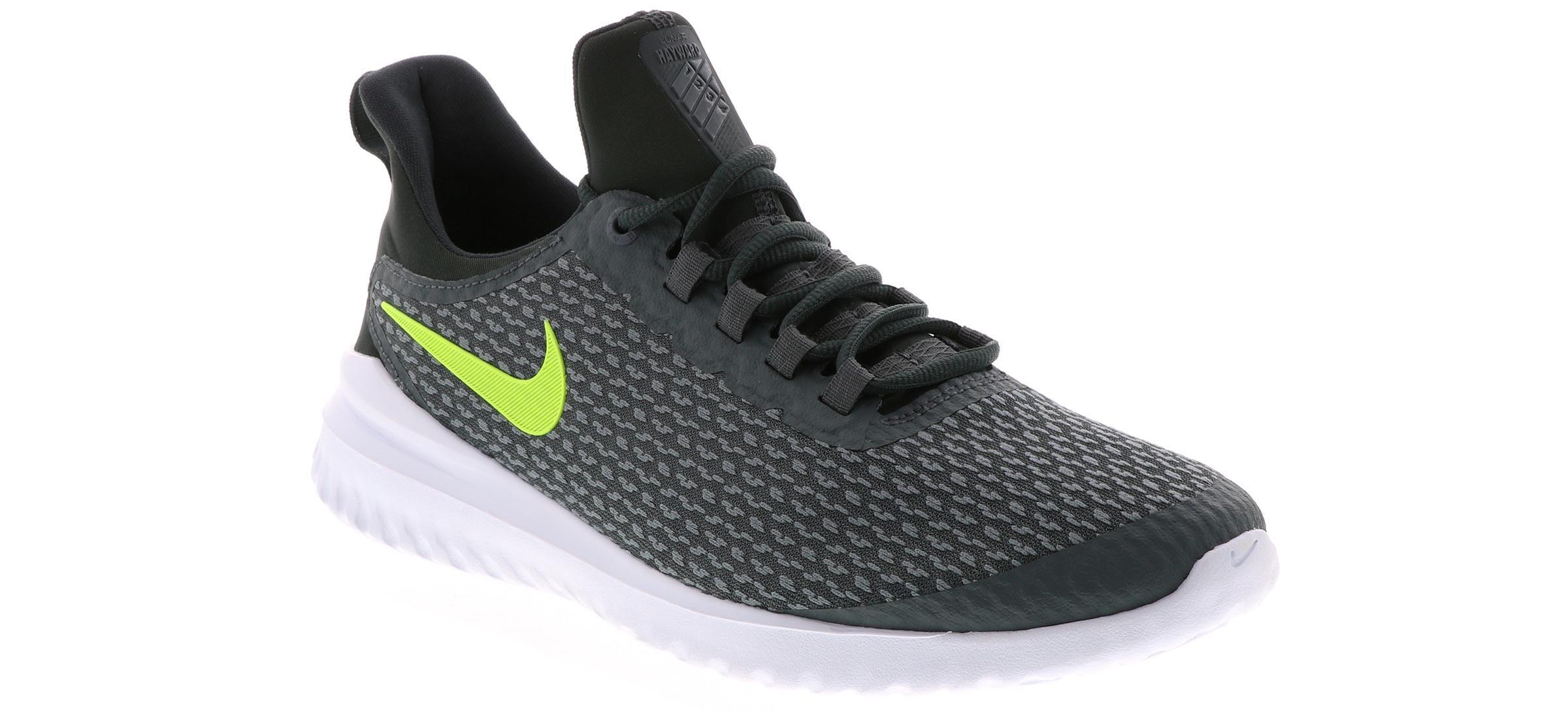 788b1444a058e Men's Nike Renew Rival