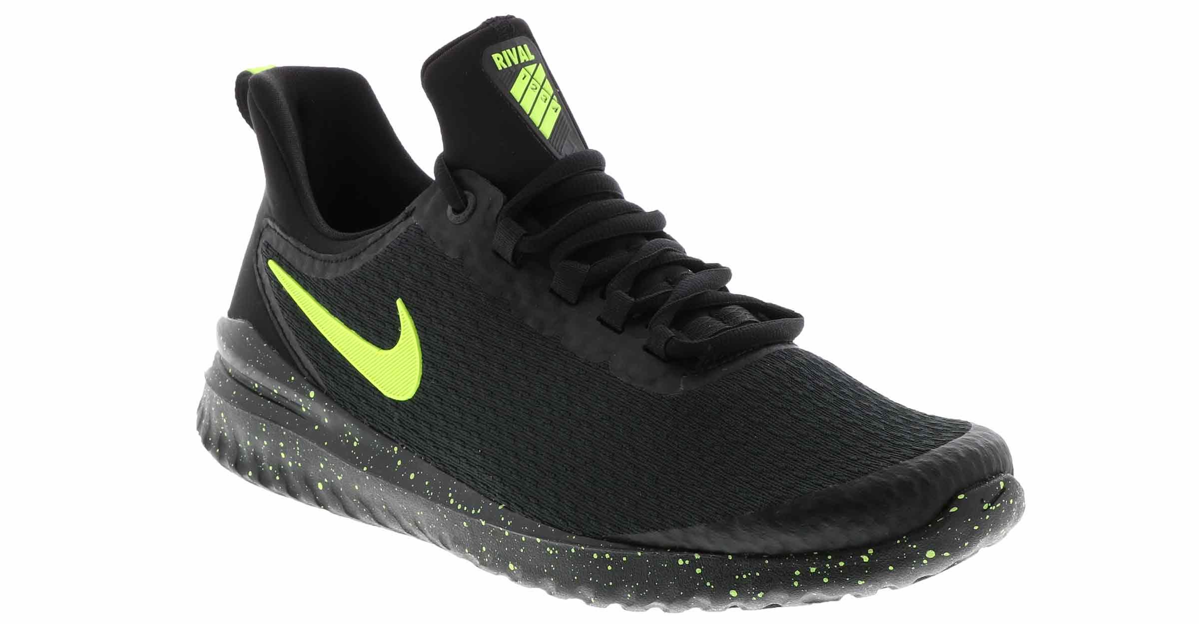 huge discount c6075 180cf Men's Nike Renew Rival
