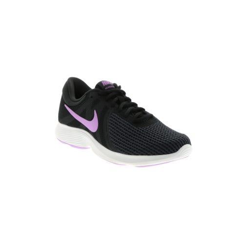 super populaire 46b54 588e0 Women's Nike Revolution 4