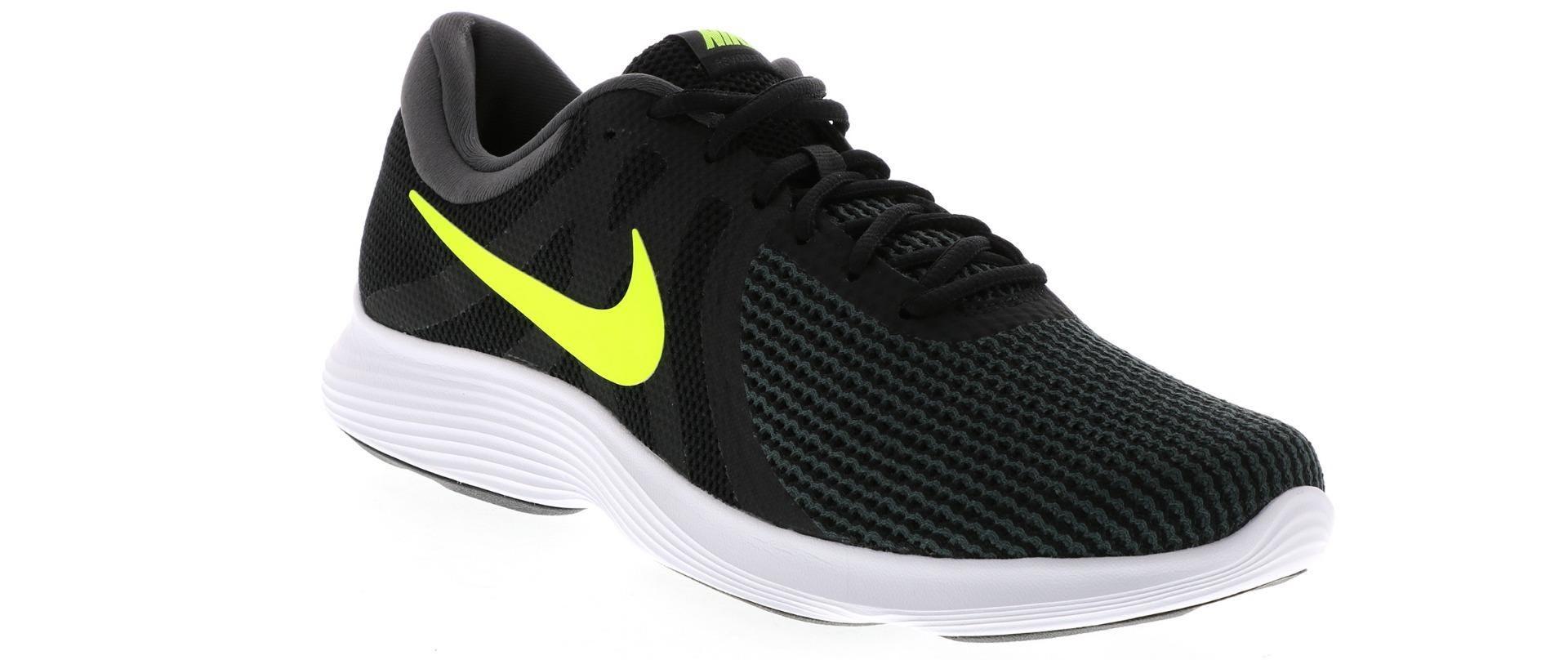 bas prix 59c89 a12d8 Men's Nike Revolution 3