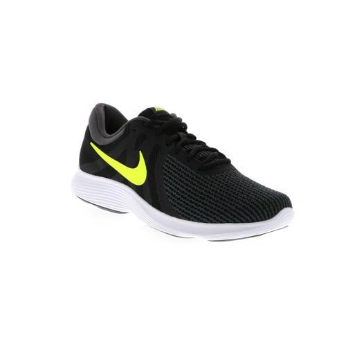 low priced f9628 555f5 Men's Nike Revolution 3
