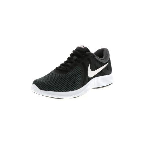 Women's Nike Revolution 4