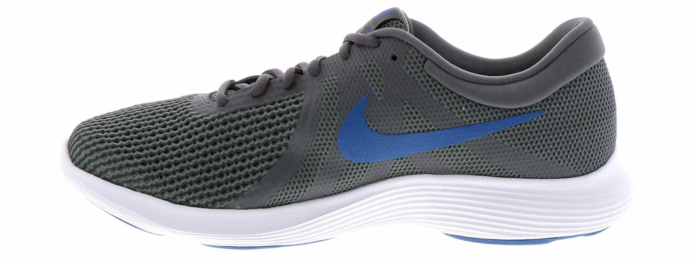 brand new e09cf 3f2da Men's Nike Revolution 4