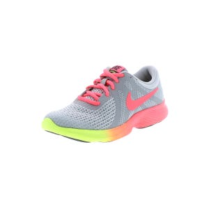 Kid's Nike Revolution 4 Fade GS (4-6)