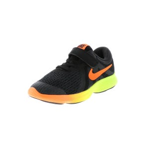 Kid's Nike Revolution 4 Fade PSV (11-3)