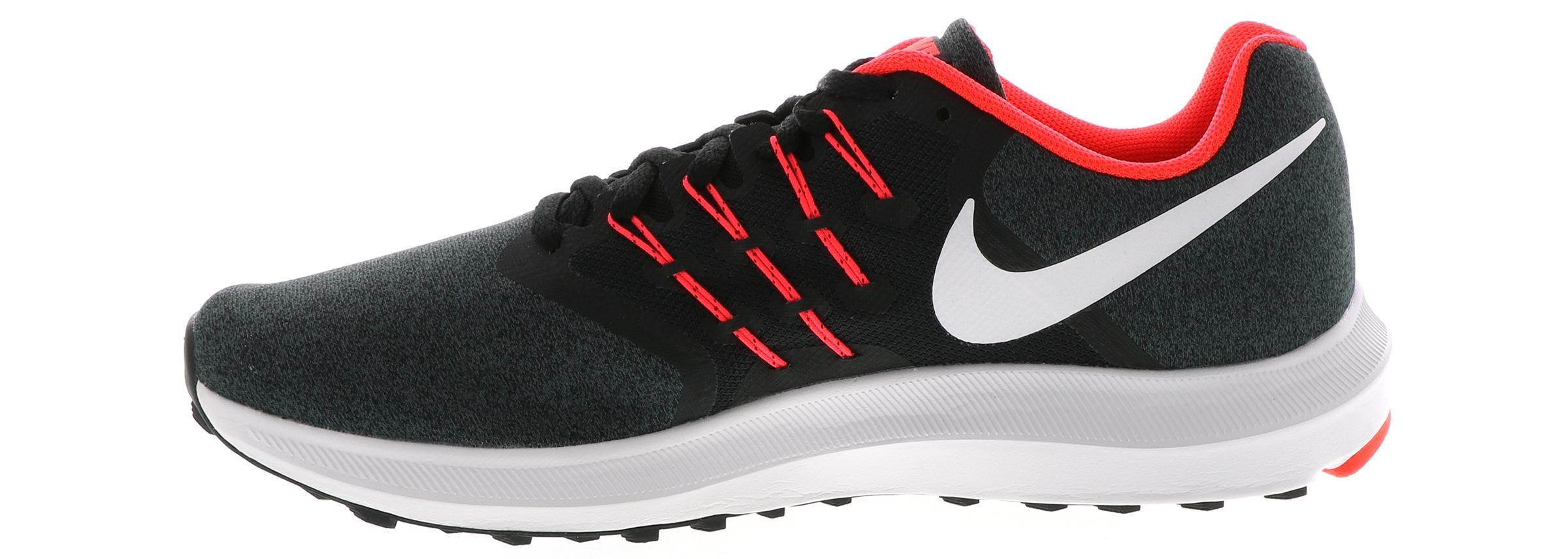 3c5eceddb83 Men's Nike Run Swift Grey 908989 013 | Shoe Sensation