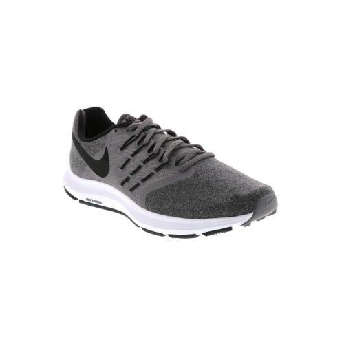 purchase cheap ebc63 f2e61 Men's Nike Run Swift