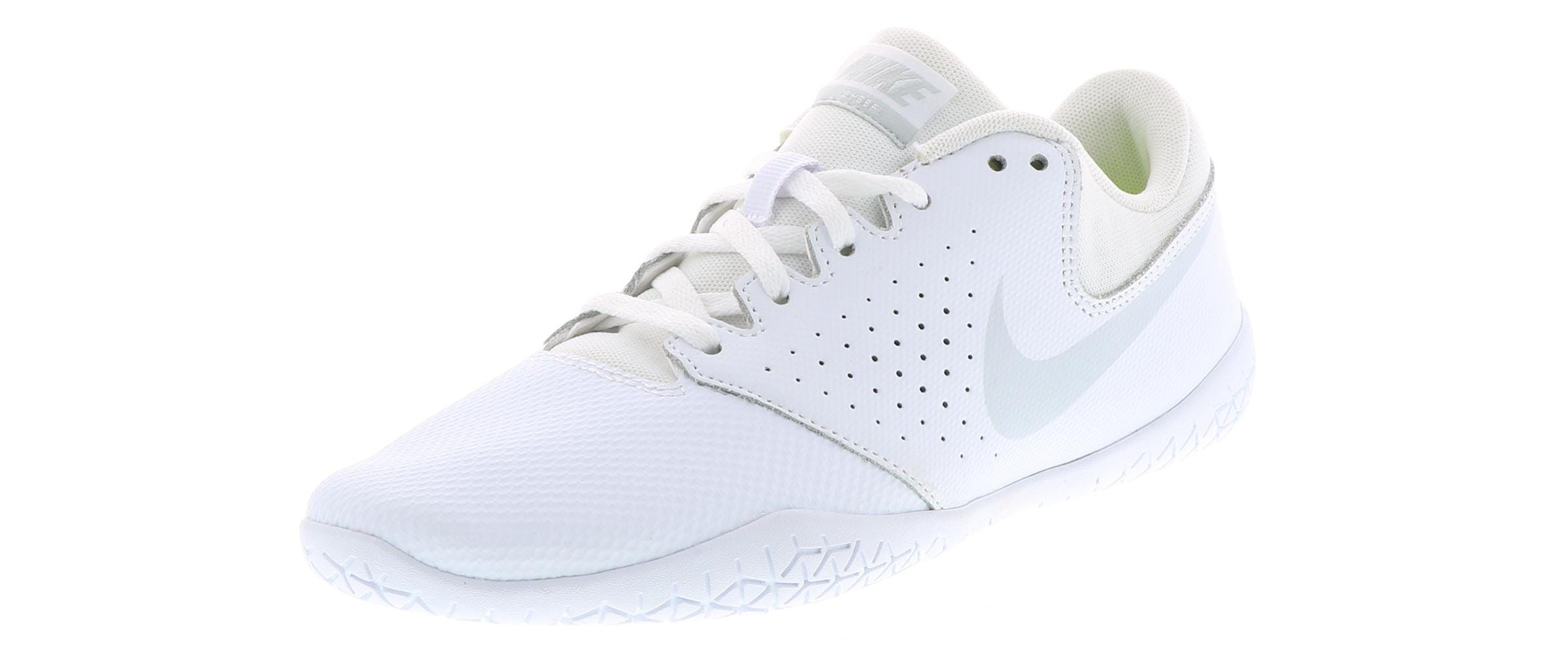 645ecbf972 Women's Nike Sideline Cheer IV