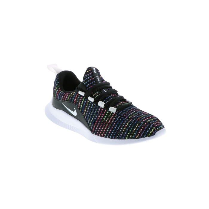 Específico empieza la acción raro  Kid's Nike Speed Dye Viale Gs (4-6) Black   Shoe Sensation