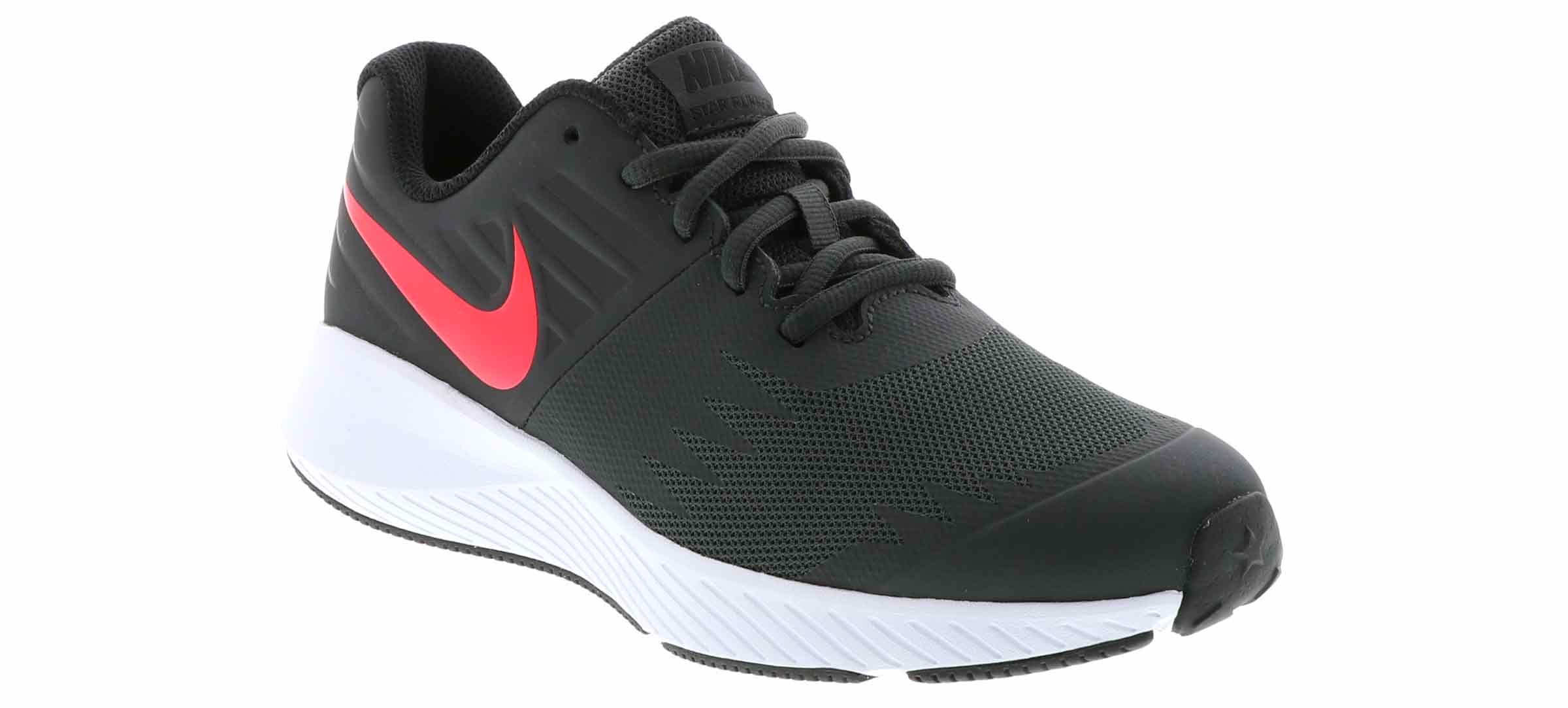 nike sneakers star runner