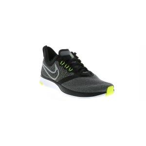 Kid's Nike Strike GS (4-7)