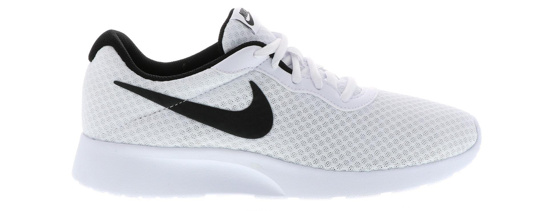 design intemporel 370d4 7e6d4 Men's Nike Tanjun
