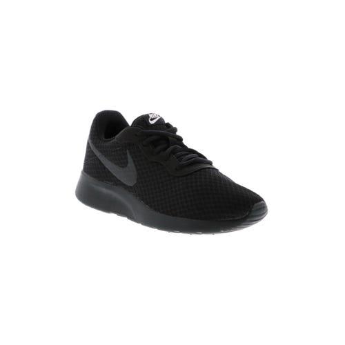 Men's Nike Tanjun