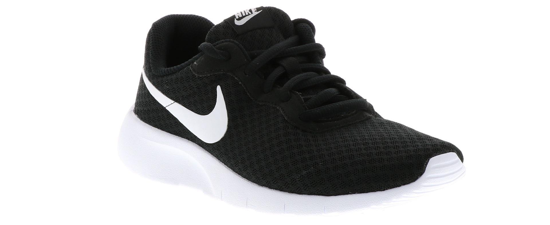 Kid's Nike Tanjun GS (4 7)