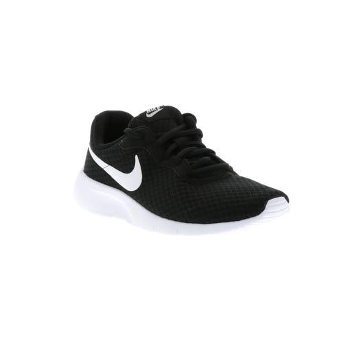 Kid's Nike Tanjun GS (4-7)