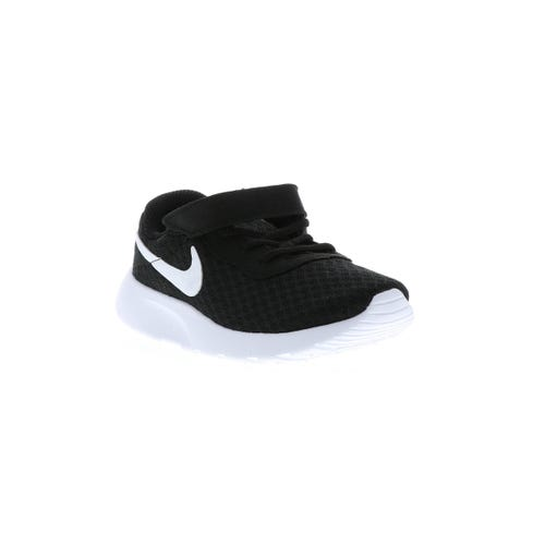 Kid's Nike Tanjun TDV (2-10)