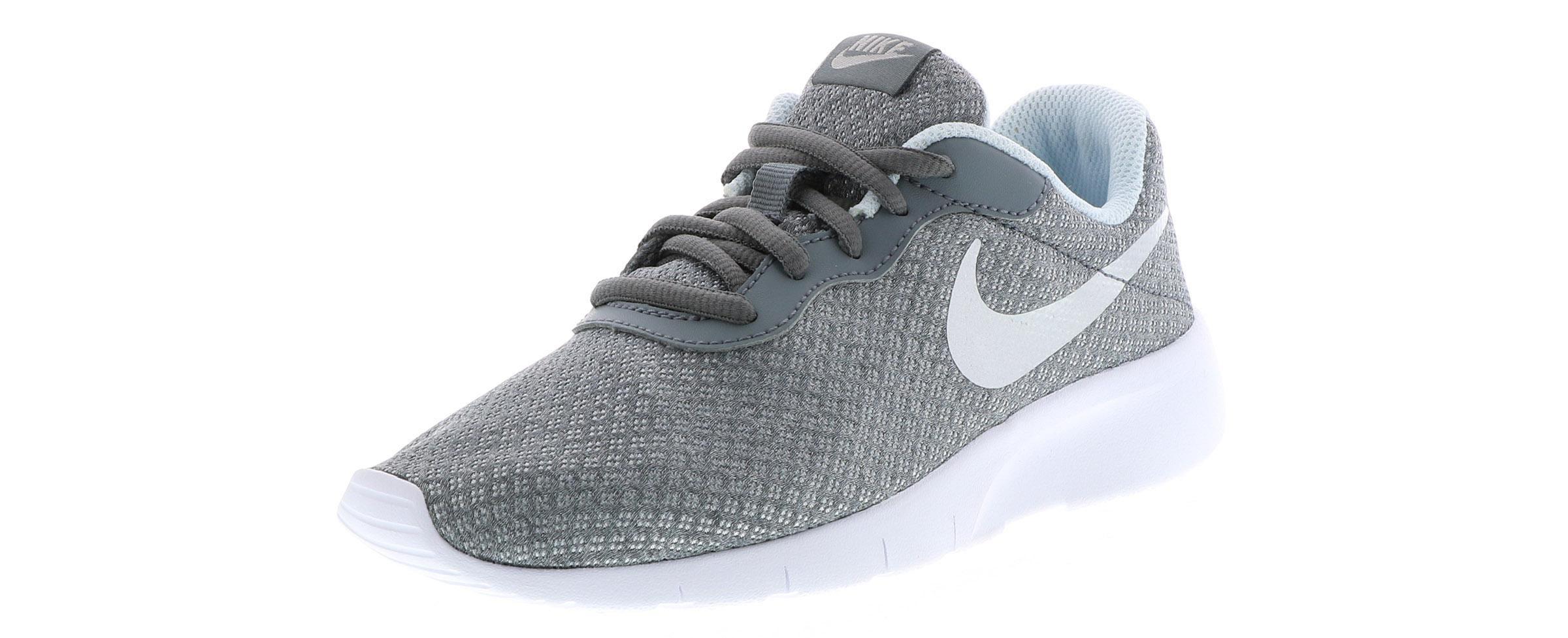 Nike Capri SI Schuhe braun im WeAre Shop