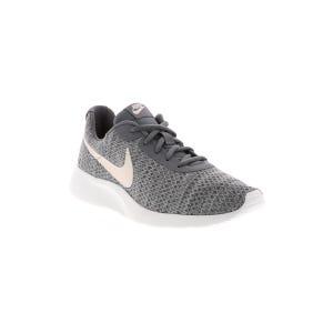 Women's Nike Tanjun Premium