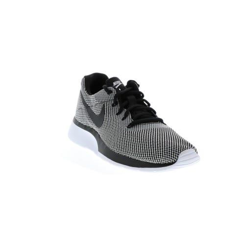 Men's Nike Tanjun Racer