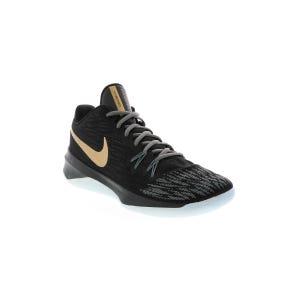 Men's Nike Zoom Evidence II