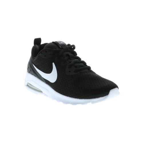 Women's Air Max Motion LW