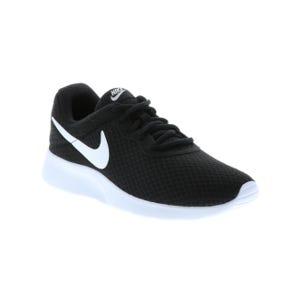 Nike Tanjun Wide Men's Running Shoe
