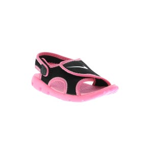 Girl's Toddler Sunray Adjust 4 (5-10)
