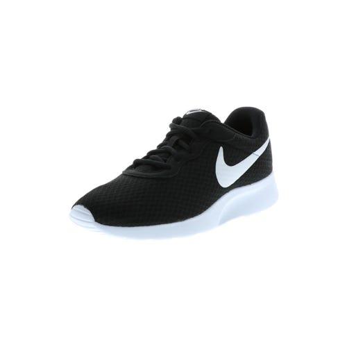 nouveau style 7b3fa 134db Women's Nike Tanjun Wide