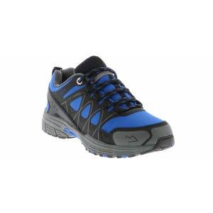 nordtrail-181001 BLUE