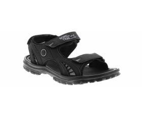 nord trail-182111 BLK