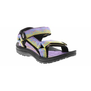 nord trail-182143 PURPLE