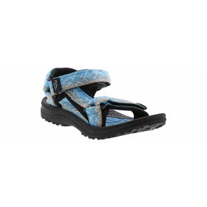 nord trail-182143 TEAL