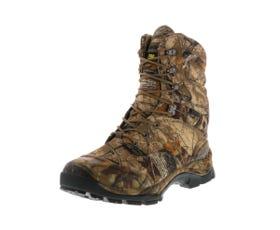 Northside Crossite Camo Men's Outdoor Boot
