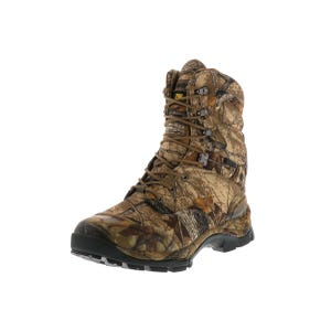 Northside Crossite Camo Men's Outdoor Boot