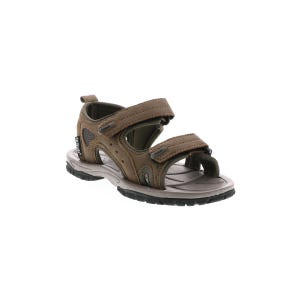 Northside Riverside II (13-7) Boys' Outdoor Sandal