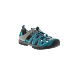 Northside Santa Rosa Women's Outdoor Shoe