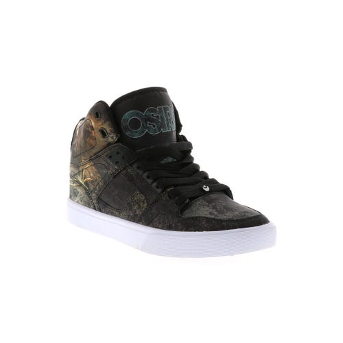 Osiris Men's NYC 83 VLC