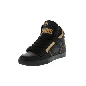 Men's Osiris Clone Mid