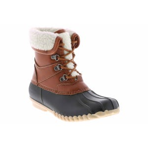 outwoods kids-49763 BLACK